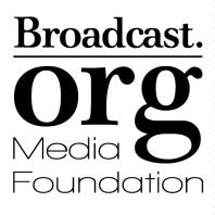 Broadcast-Station-Logo